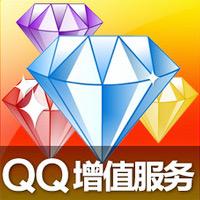 QQ会员兑换一个月